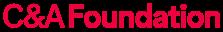 CA-Foundation-Logo